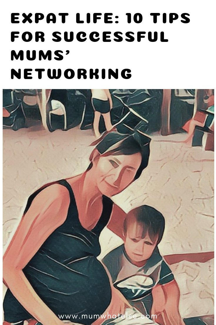 expat-life-mums-networking
