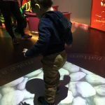 science-museum-londra-review