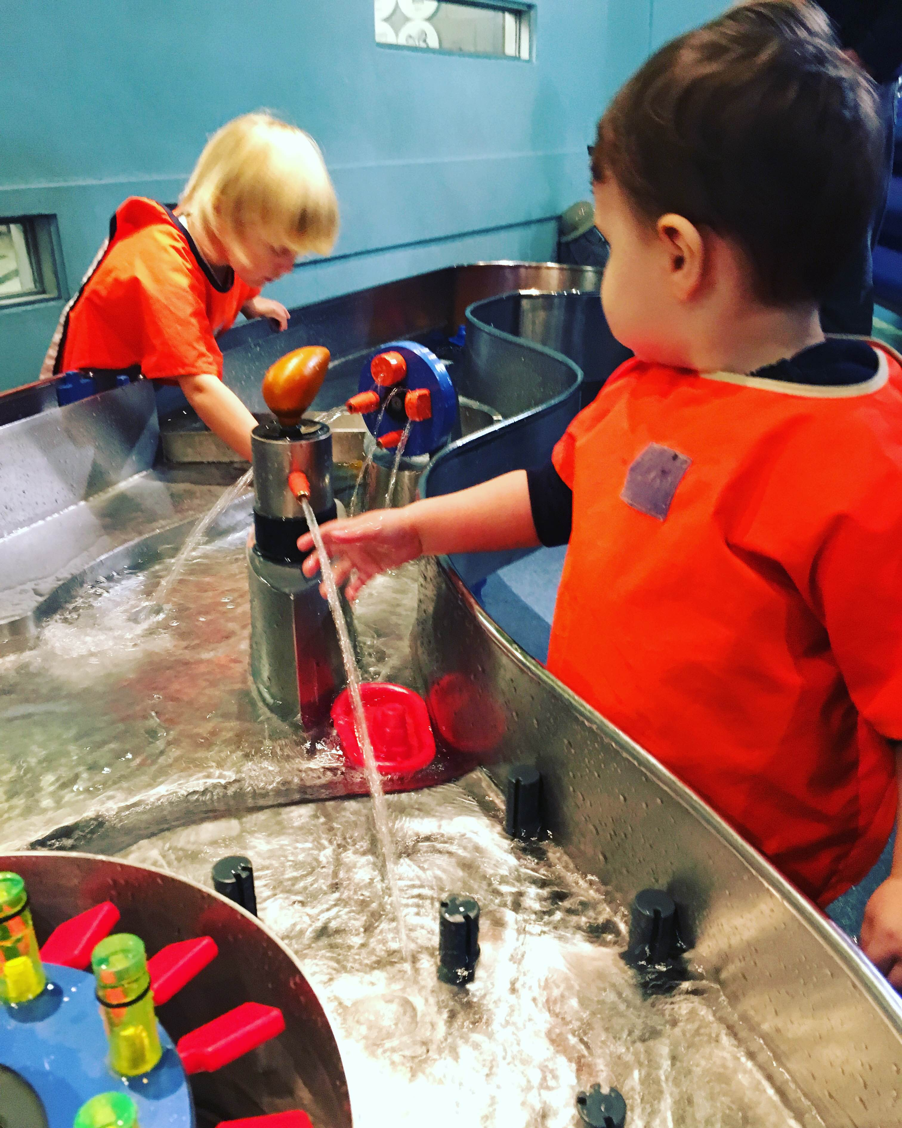 The Science Museum in London: top tips before visit - Mum what else