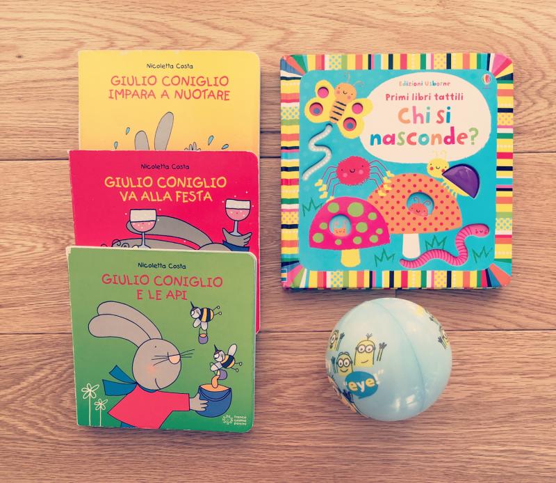 come-crescere-bambini-bilingue