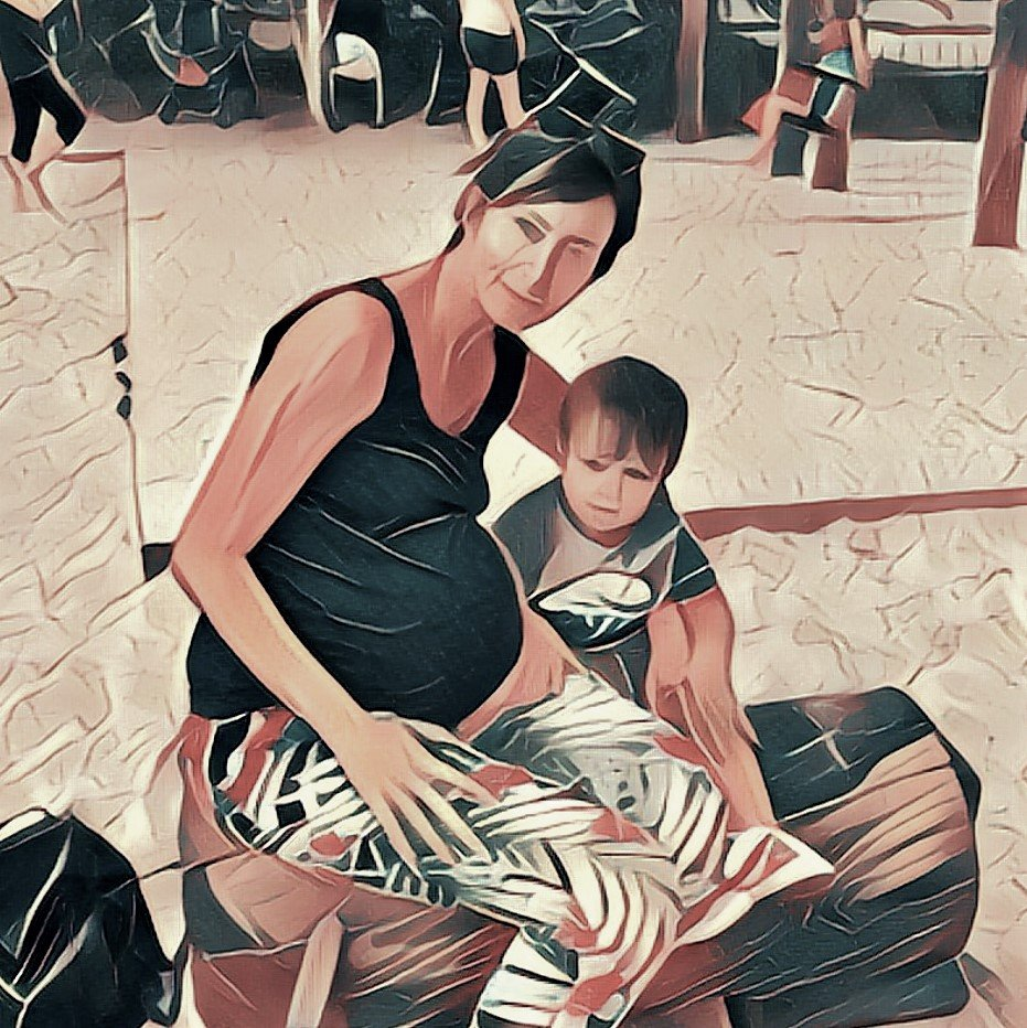 Expat life: 10 tips for successful mums' networking in the UK