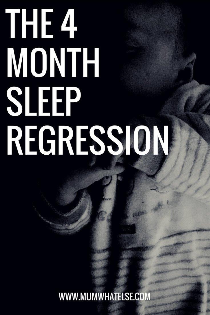 4-month-sleep-regression