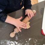 toddler-activities