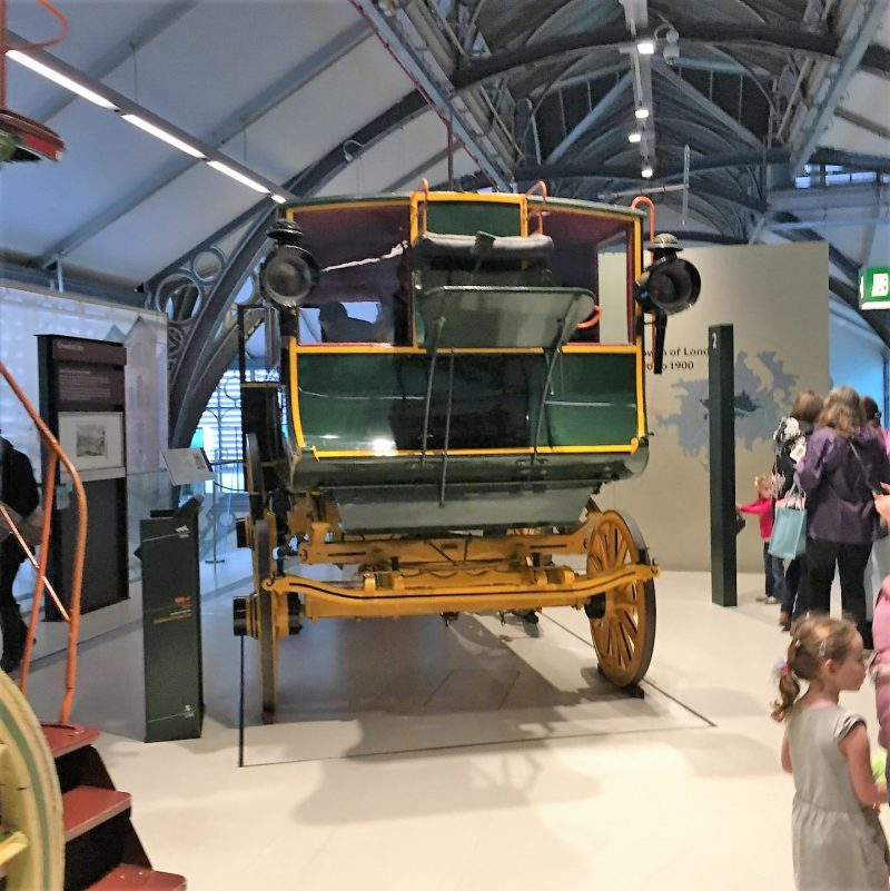 transport-museum-Londra-review