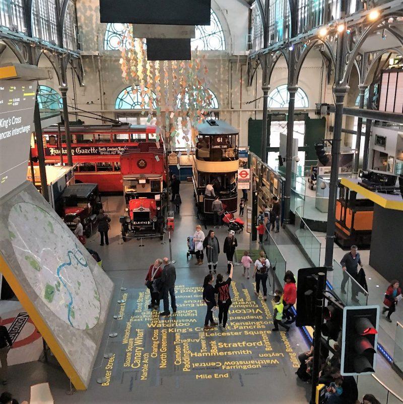 transport-museum-Londra-review