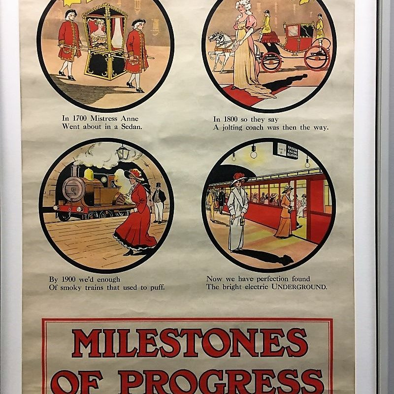 london-transport-museum-review