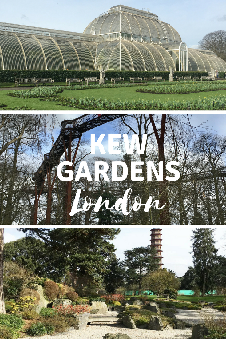 kew-gardens-review