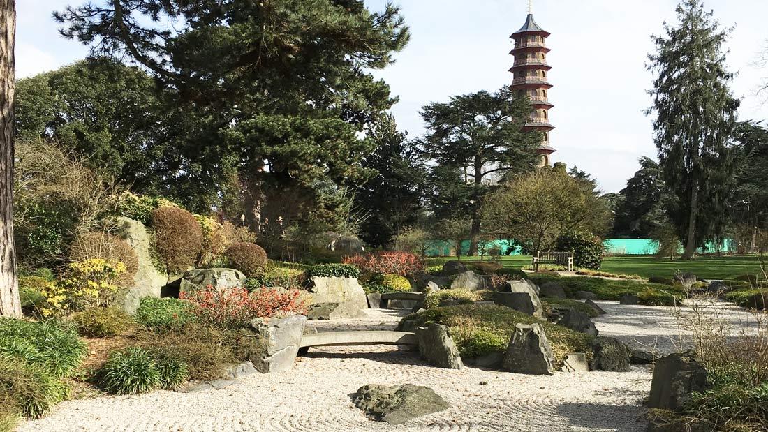 parchi-inglesi-kew-gardens