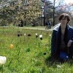 kew-gardens-london