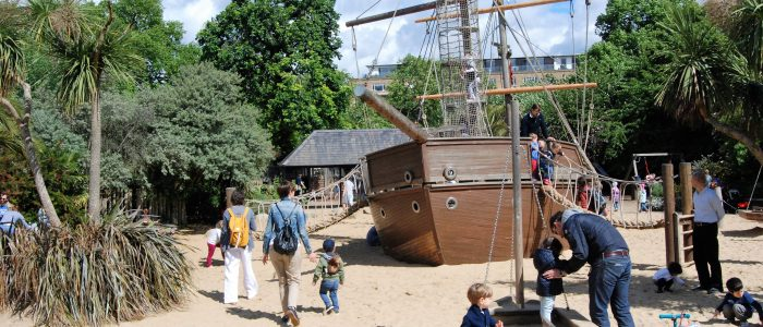 things-to-do-in-London-with-kids