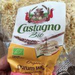 italian-weaning-uk