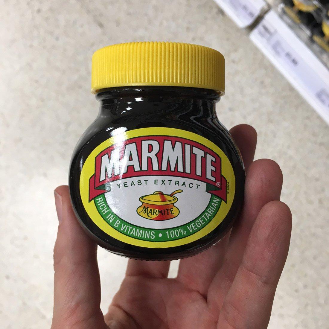 UK-strangest-foods