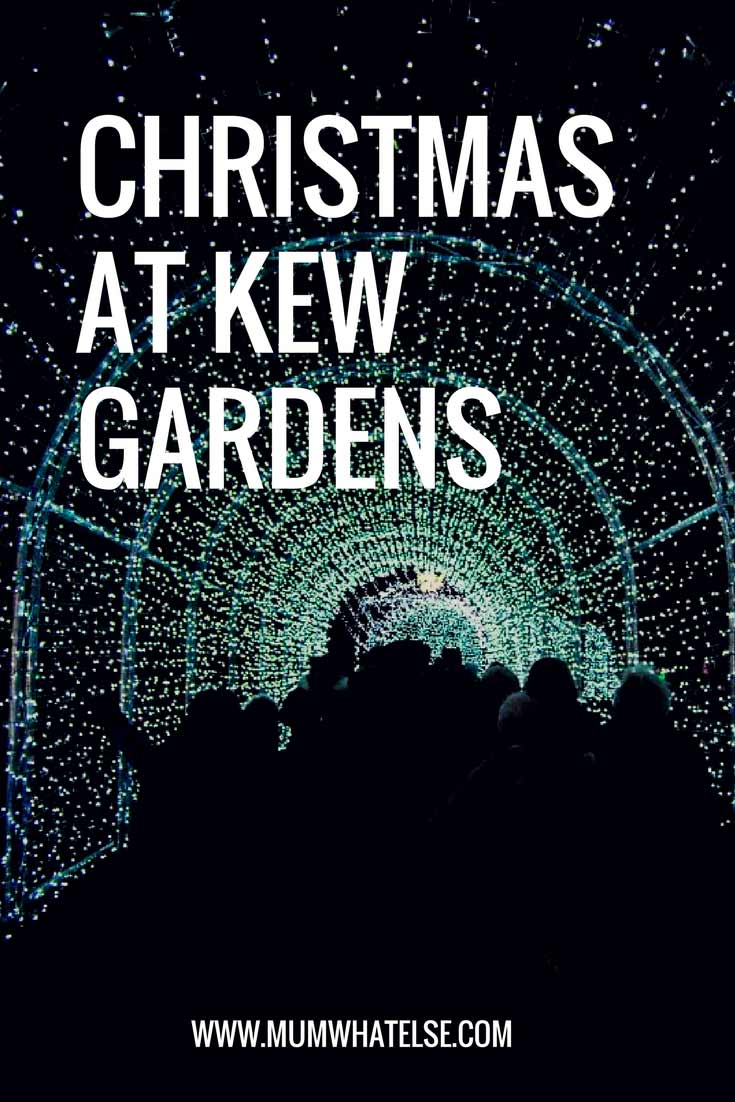 natale-ai-kew-gardens-recensione