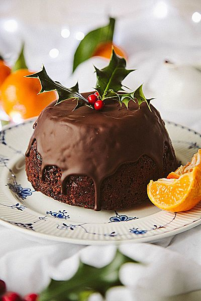 La-Tradition-English-Del-Christmas-pudding-origins-curiosity