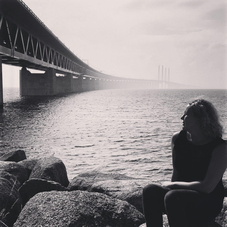Come si vive in Svezia: Wanda, una mamma italiana al Polo Nord