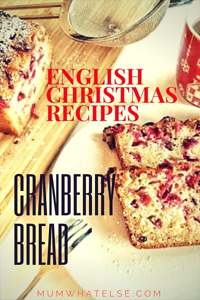 english-recipes-cranberry-bread