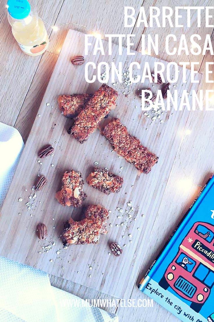 barrette-fatte-in-casa-avena-carote-banana