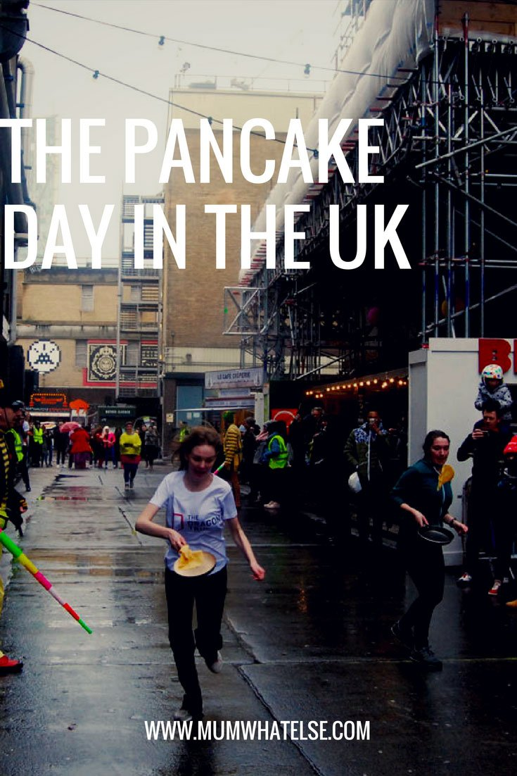 Carnival-in-london-English-Pancake-day