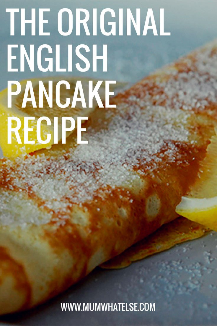 Carnival-in-london-English-Pancake-day