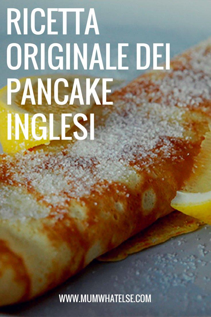 carnevale-a-londra-pancake-day