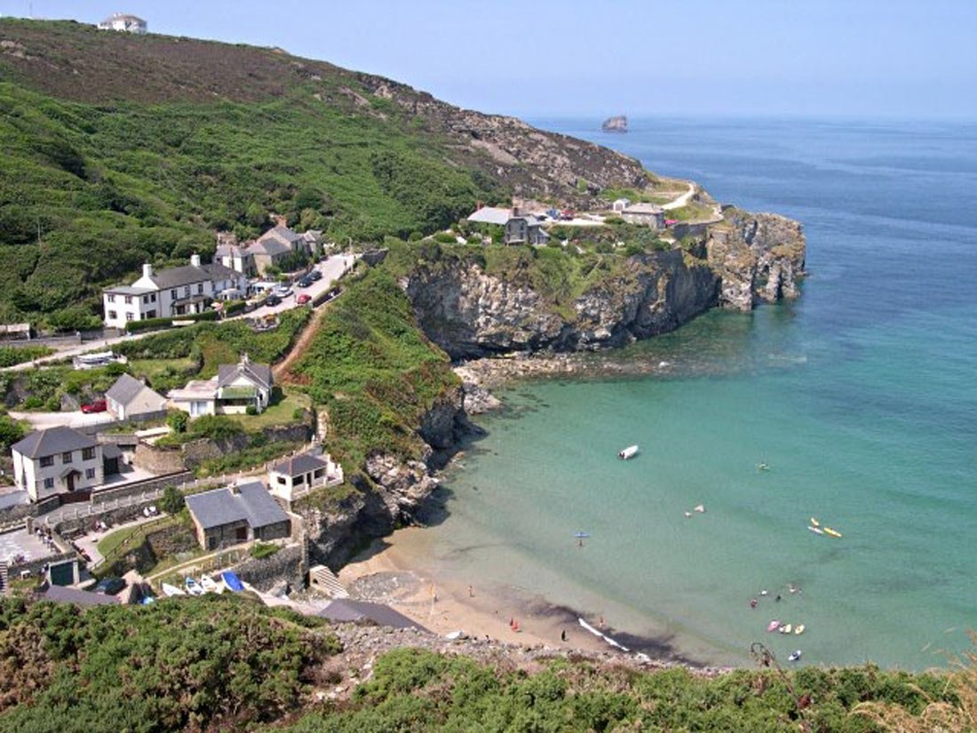 cornwall-on-the-road-itinerary