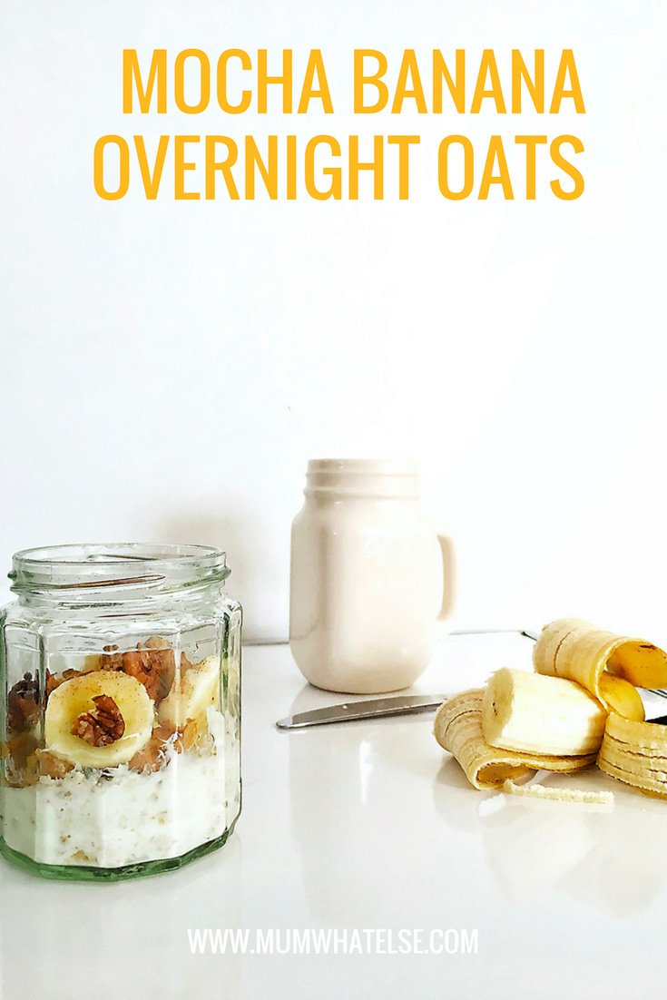 mocha-banana-overnight-oats-colazione
