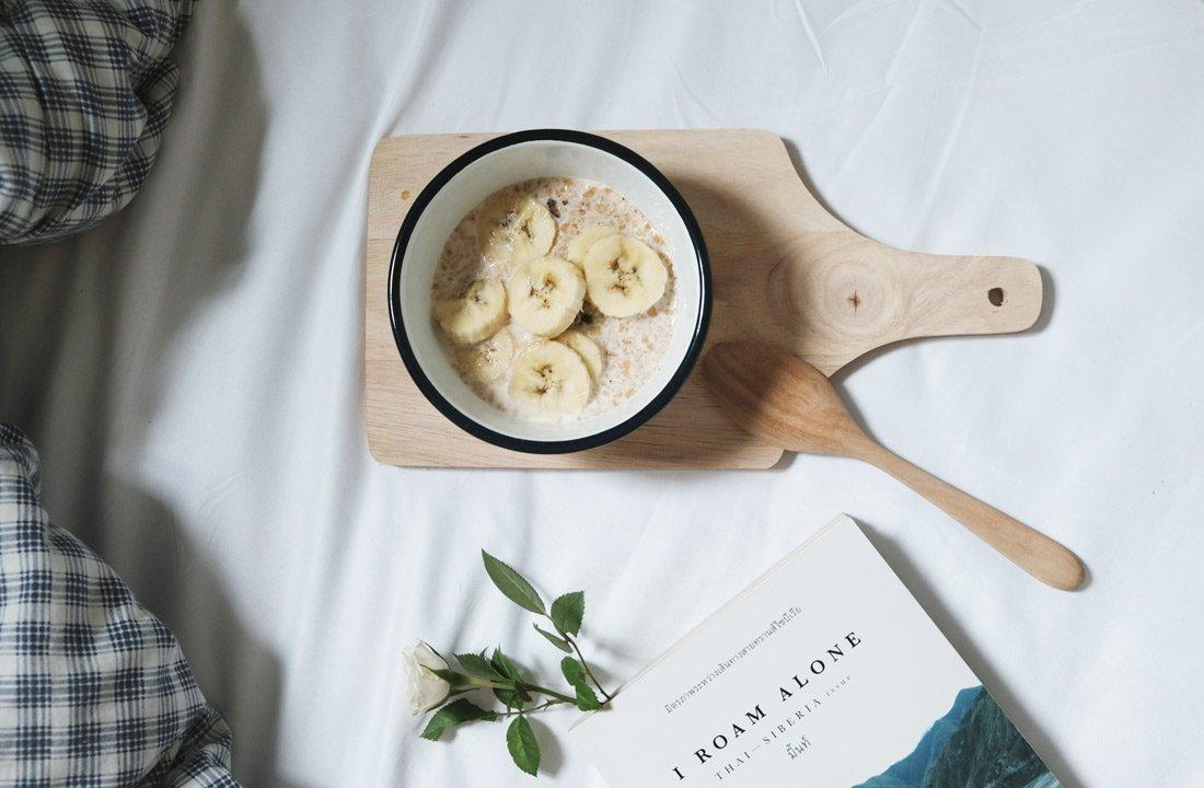 banana-overnight-oats
