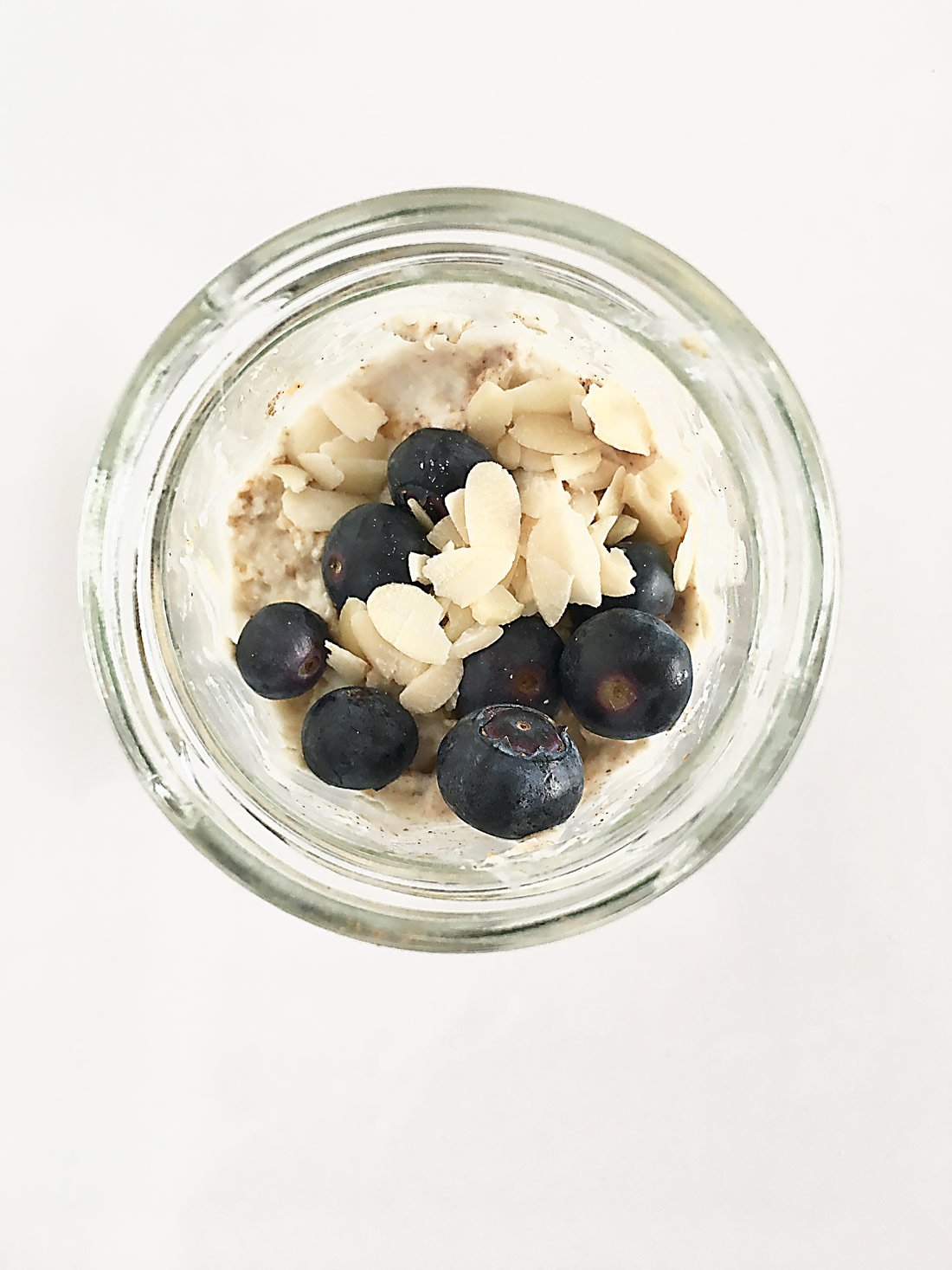 breakfast-porridge-recipe