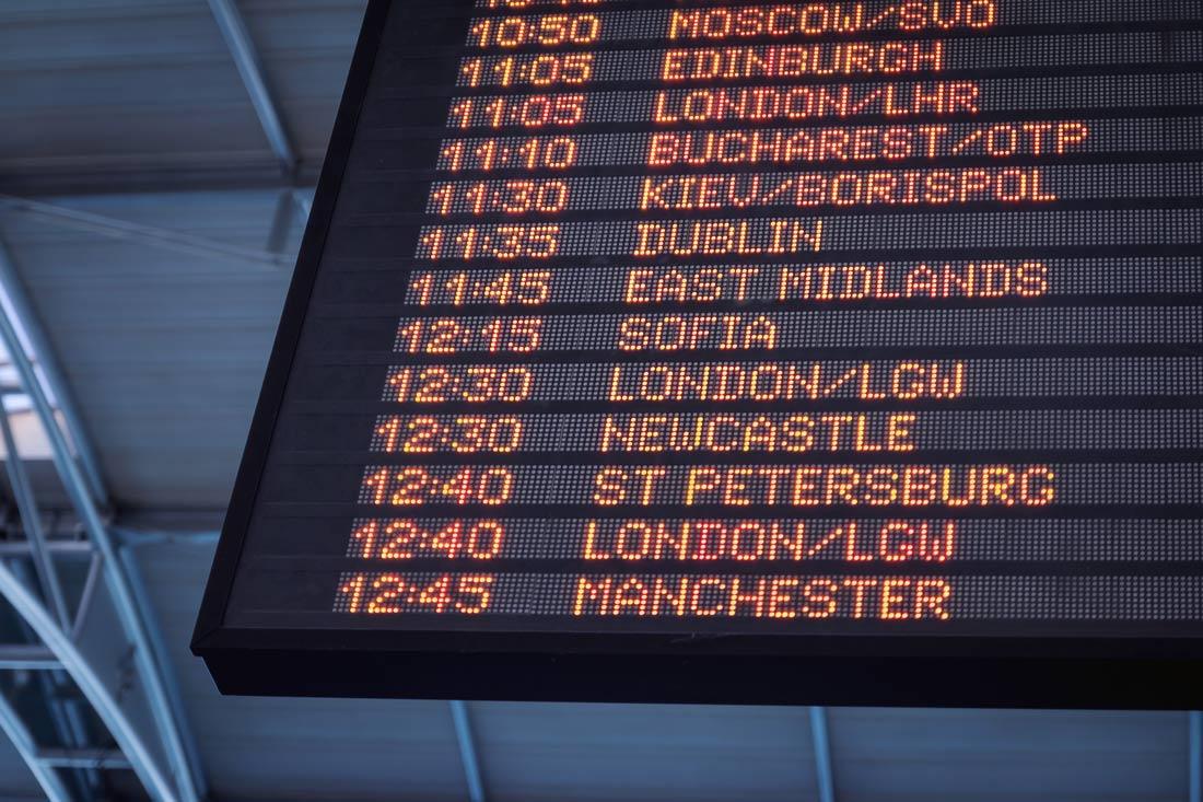 volare-con-bambini-come-viaggiare-preparati-i-consigli