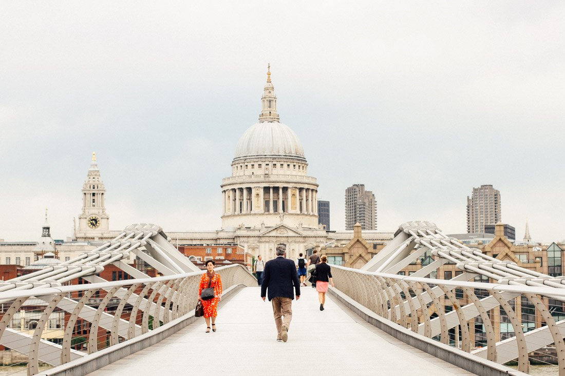 best-things-to-do-in-london-mother-and-daughter
