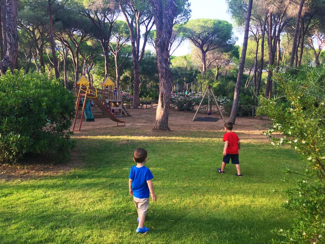 family-holidays-south-sardinia