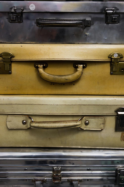 la-mia-valigia-da-expat