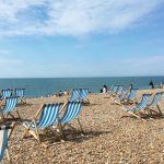 Day-trip-from-London-Brighton-with-children