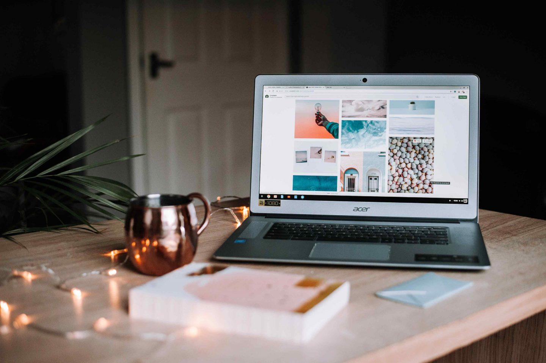 Perchè aprire un blog oggi?