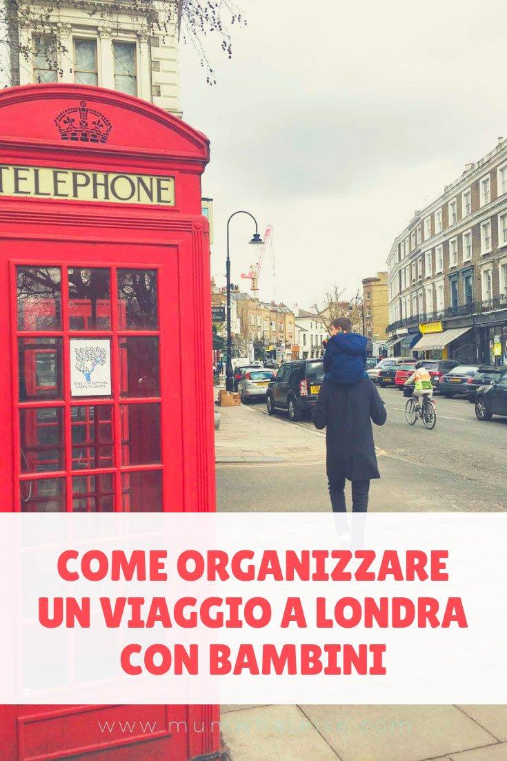 COME-ORGANIZZARE-UN-VIAGGIO-A-LONDRA-CON-BAMBINI-