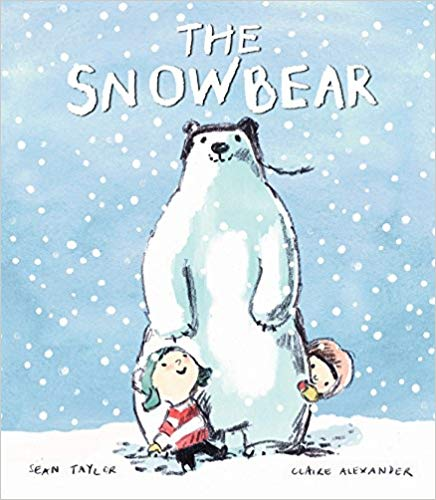 the snowbear recensione