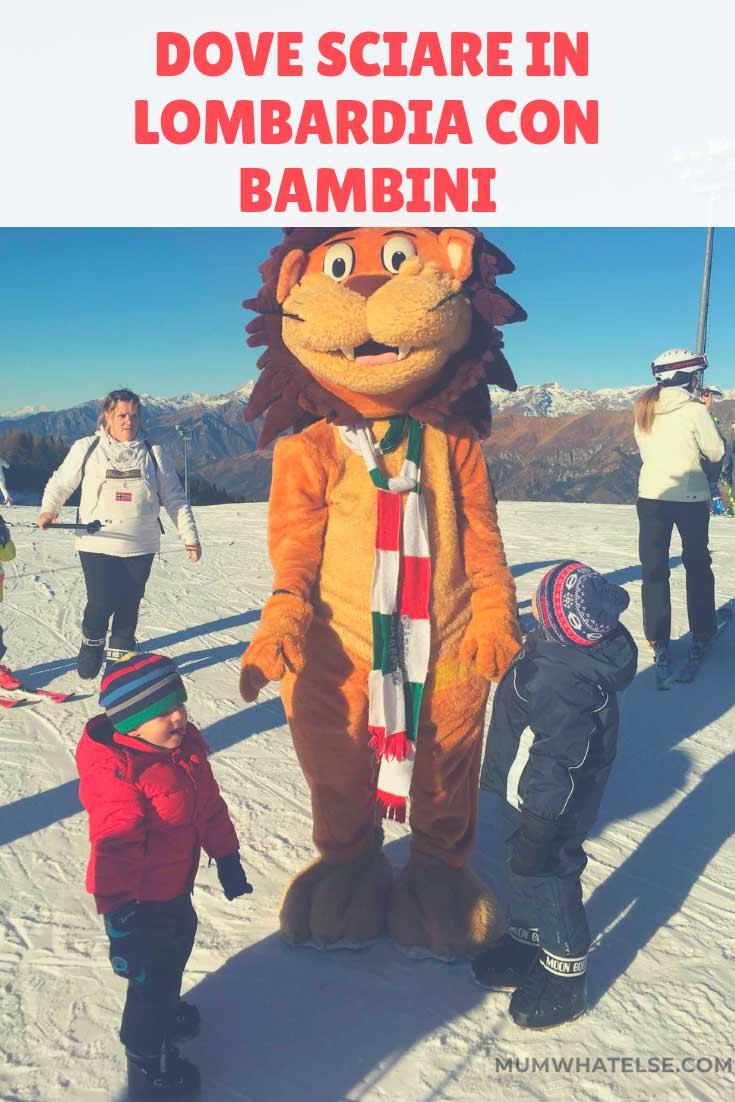 Dove-sciare-in-Lombardia-con-bambini_