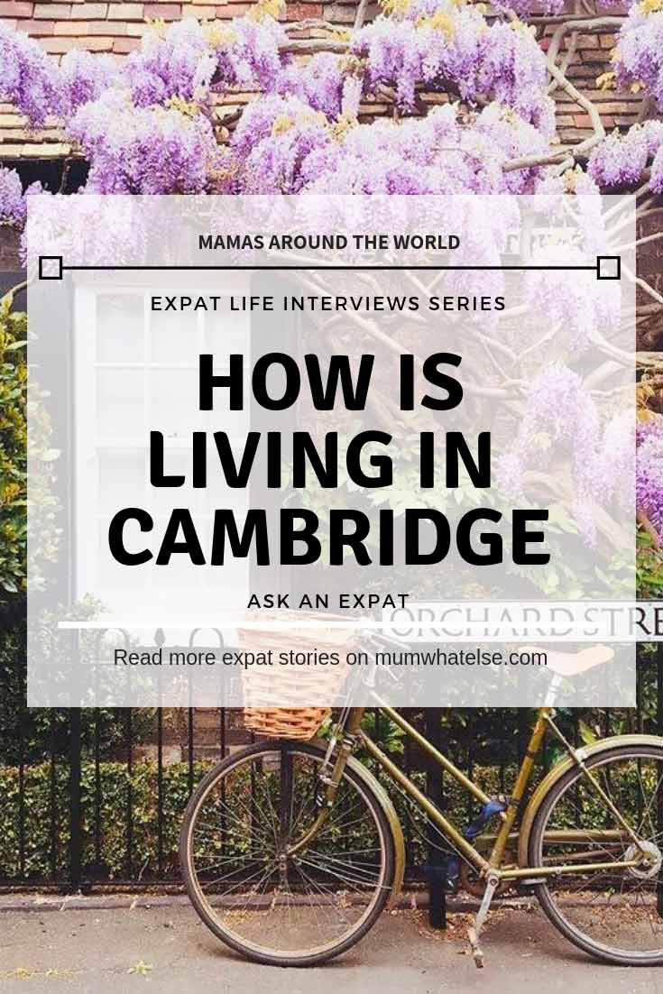 how-is-living-in-CAMBRIDGE