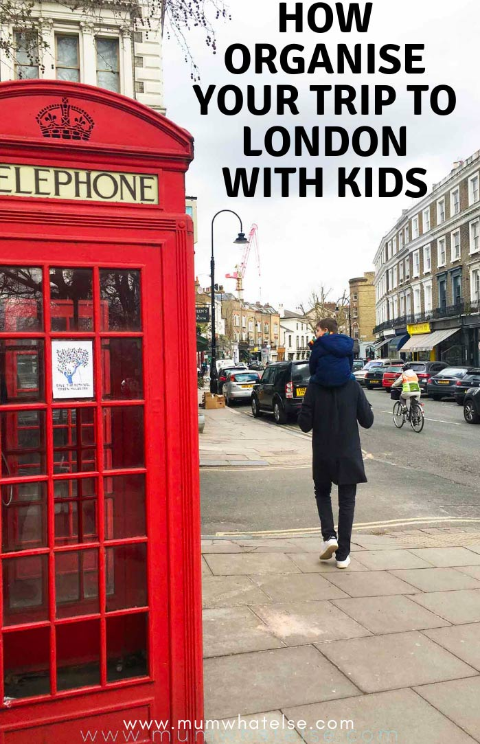 organise-the-trip-to-london-with-kids