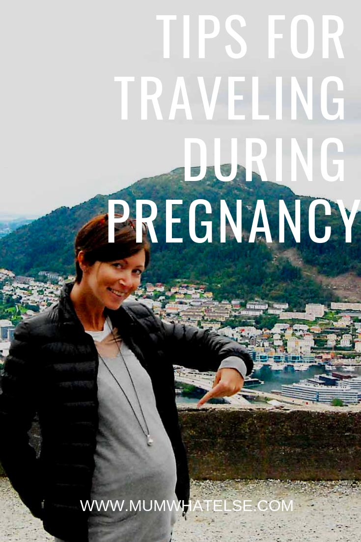 TIPS-FOR-TRAVELING-DURING-PREGNANCY