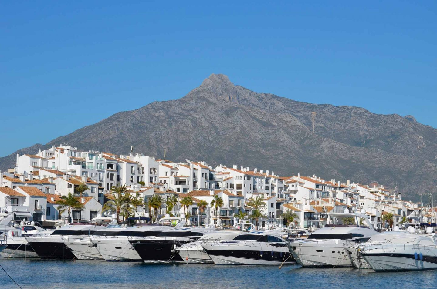 Marbella guide: things to see and do suggested by a local