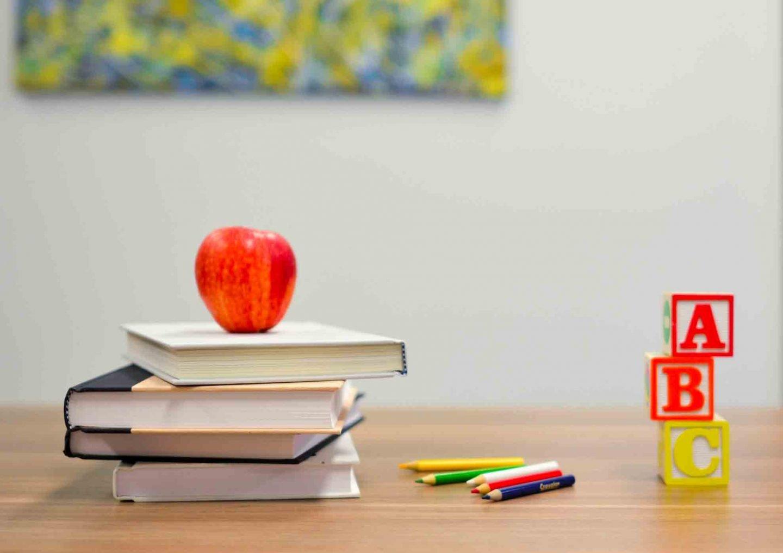 Inglese per i bambini: 22 risorse online gratuite